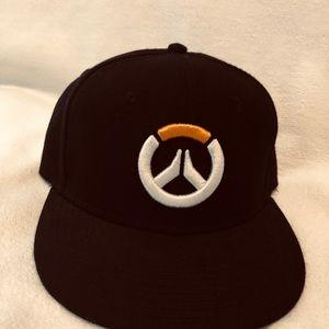 Men's Hat, Size 7